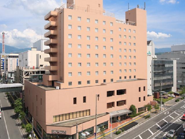MatsumotoTokyuREI