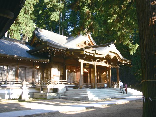 Sakurayama